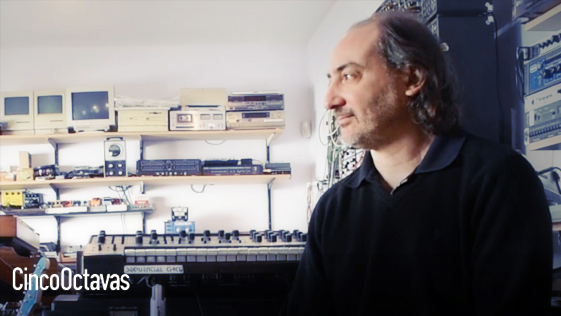 ernesto-portada-entrevista