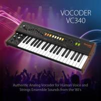 VC340